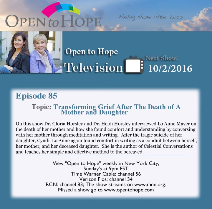 open-to-hope