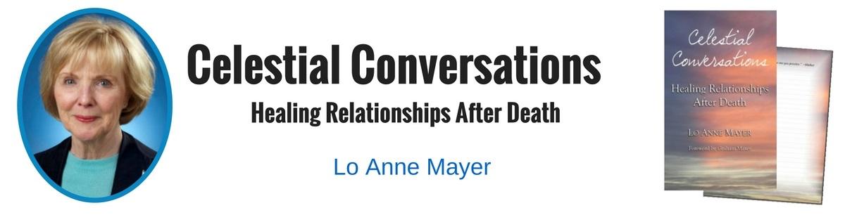 Celestial Conversations